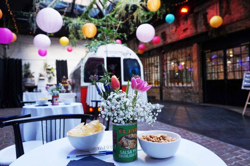 lanterns-islington-metal-works-fun-colour-pop-wedding-devine-bride-balloons