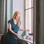 1 Devine-Bride-Services-Laura-Devine
