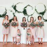 1 devine-bride-wedding-planner-east-london-dilston-grove-dry-hire-flower-floral-hoops