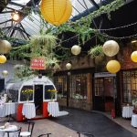 1 islington-metal-works-urban-industrial-birthday-party-london-movie-theme-party-planner