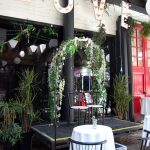 1 laid-back-chilled-ceremony-islington-metal-works-cat-wedding-laura-devine-bride-wedding-planner-tasker