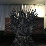 1 laura-devine-bride-wedding-planner-east-london-islington-metal-works-alternative-game-of-thrones-chair-got