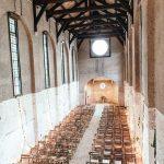 10 devine-bride-wedding-planner-east-london-dilston-grove-dry-hire-warehouse-wedding-urban-church
