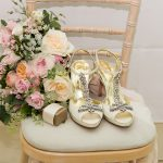12 styled-shoot-wedding-styling-modern-english-rose-gaynes-park-wedding-flowers-bouquet-roses