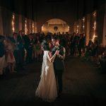 14 devine-bride-wedding-planner-east-london-dilston-grove-dry-hire-warehouse-wedding-urban-church-first-dance