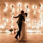 16 devine-bride-wedding-planner-east-london-dilston-grove-dry-hire-warehouse-wedding-urban-church-first-dance