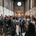 2 devine-bride-wedding-planner-east-london-dilston-grove-dry-hire-warehouse-wedding
