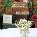 2 laid-back-chilled-ceremony-islington-metal-works-cat-wedding-laura-devine-bride-wedding-planner-tasker