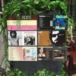3 alternative-wedding-islington-metal-works-outcast-music-table-plan-love-laura-devine-bride