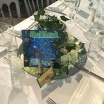 4 alternative-wedding-islington-metal-works-outcast-music-table-plan-love-laura-devine-bride