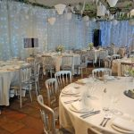 4 laid-back-chilled-ceremony-islington-metal-works-cat-wedding-laura-devine-bride-wedding-planner-tasker