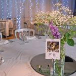 5 laid-back-chilled-ceremony-islington-metal-works-cat-wedding-laura-devine-bride-wedding-planner-tasker
