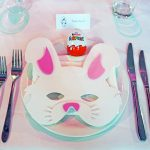 6 angel-islington-wedding-gin-love-london-urban-kids-masks-laura-devine-bride