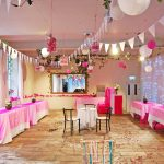 6 laura-devine-bride-tasker-islington-metal-works-jew-jewish-bat-bar-mitzvah-event-planner-tasker