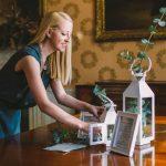7 Devine-Bride-Services-Laura-Devine