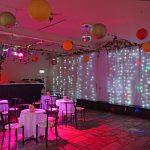 7 islington-metal-works-urban-industrial-birthday-party-london-movie-theme-party-planner