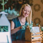 8 Devine-Bride-Services-Laura-Devine