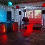 8 islington-metal-works-urban-industrial-birthday-party-london-movie-theme-party-planner