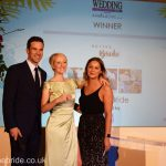 wedding-and-flowers-magazine-wedding-blog-awards-2016-laura-devine-bride-best-rising-star