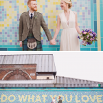 ultimate-wedding-mag-magazine-london-wedding-of-the-year-laura-devine-bride