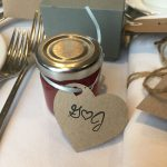 wedding-stationery-scottish-wedding-jam-ajr