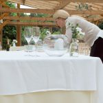 laura-devine-wedding-planner-stylist-gaynes-park-styled-shoot