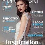 scottish-wedding-directory-wedding-inspo-wedding-tasker-wedding-planner