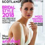 tie-the-knot-scotland-wedding-planner-tasker-laura-devine-bride