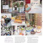 real-wedding-laura-devine-bride-wedding-ideas-mag-magazine