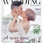 COVER_YLW55.indd-laura-devine-bride