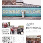 zexy-premier-japan-wedding-magazine-laura-devine-bride-real-wedding