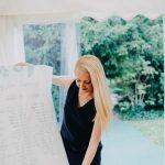 laura-devine-bride-wedding-planner-east-london-styling-coordination-entrepreneur