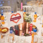 laura-devine-bride-wedding-planner-angel-islington-metal-works