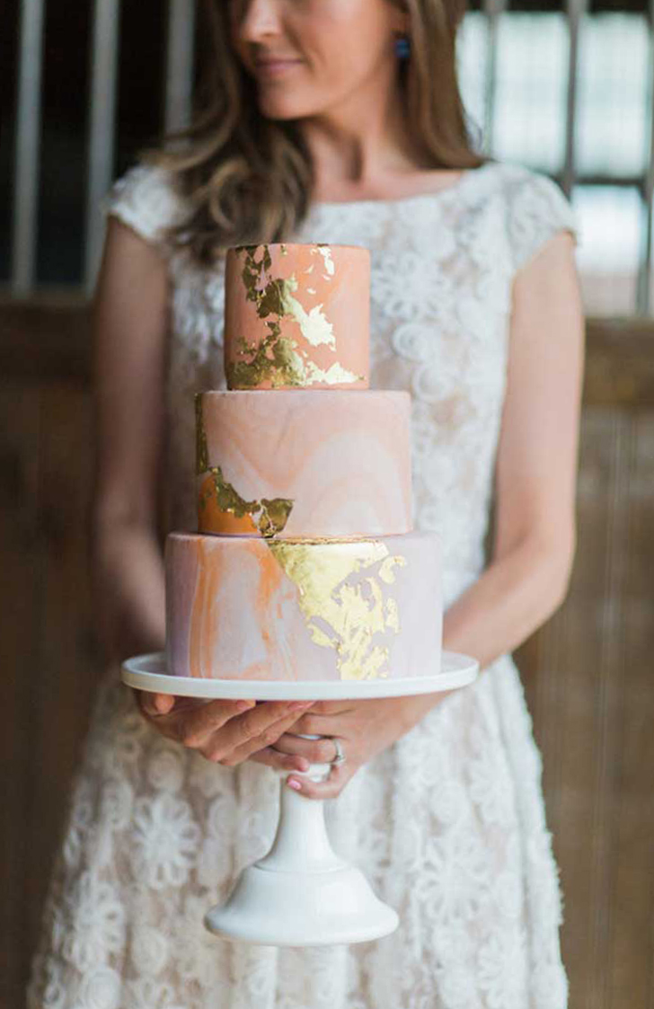 marble-wedding-cake-laura-devine-bride 2 update