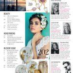 laura-devine-bride-wedding-planner-tasker-perfect-wedding-magazine-press