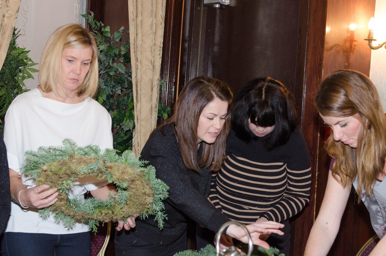 11 devine-bride-supplier-spotlight-feature-amanda-the-floral-design-boutique