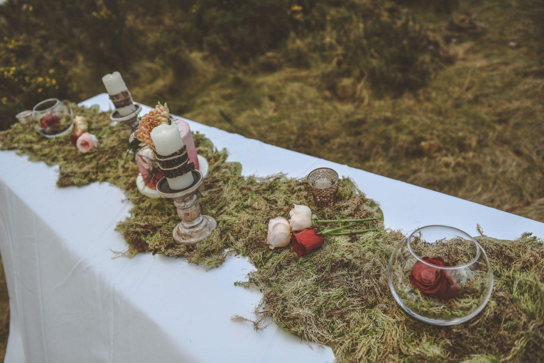13 devine-bride-supplier-spotlight-feature-amanda-the-floral-design-boutique