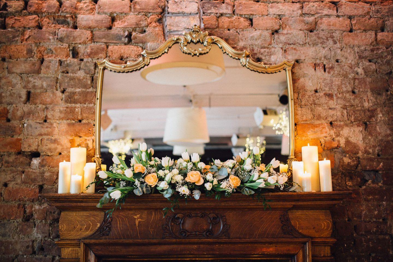 4 devine-bride-supplier-spotlight-feature-amanda-the-floral-design-boutique