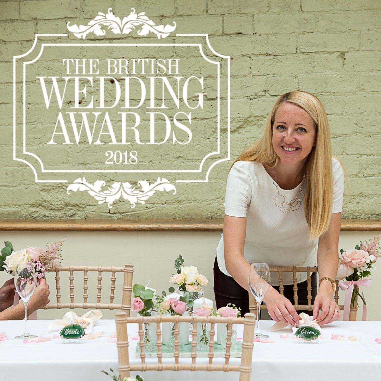 british-wedding-awards-2018-devine-bride