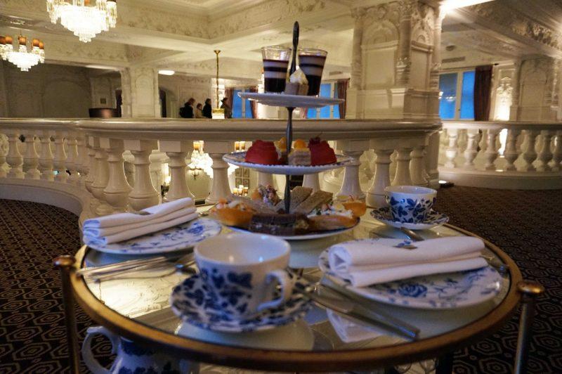 devine-bride-st-ermins-afternoon-tea