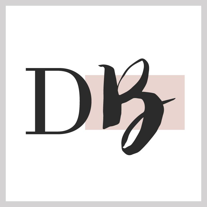 devine-bride-thimbnail-logo
