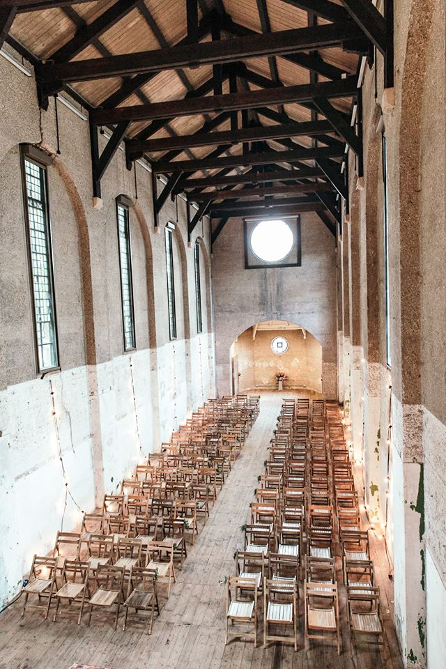 10 devine-bride-wedding-planner-east-london-dilston-grove-dry-hire-warehouse-wedding-urban-church