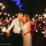 12 chiswick-marquee-classic-church-wedding-traditional-chilled-party-kew-gardens-laura-devine-bride