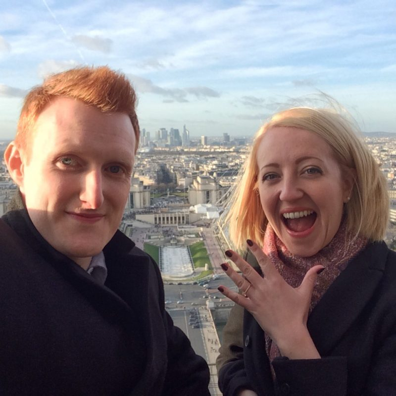 laura-devine-bride-wedding-tasker-planner-london-stylist-engaged-paris-view-eiffel-tower-engagement-ring