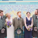 laura-devine-bride-wedding-planner-angel-islington-metal-works