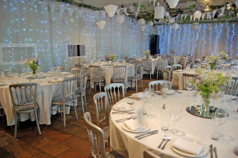4 laid-back-chilled-ceremony-islington-metal-works-cat-wedding-laura-devine-bride-wedding-planner-tasker