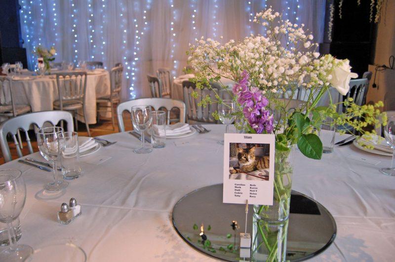 5 laid-back-chilled-ceremony-islington-metal-works-cat-wedding-laura-devine-bride-wedding-planner-tasker