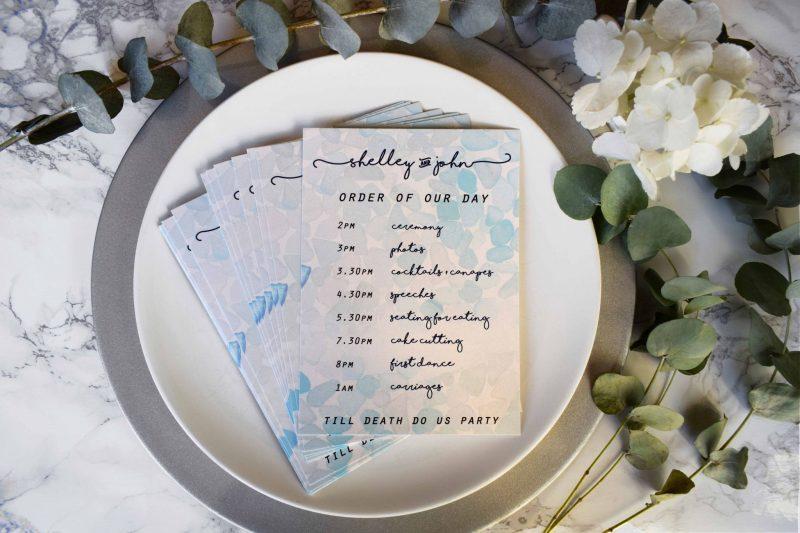 6 Devine-Bride-Services-Laura-Devine