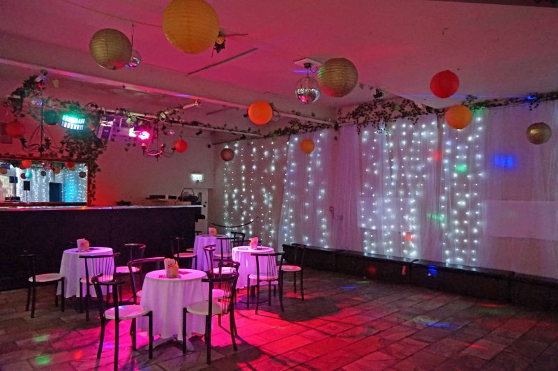 7 islington-metal-works-urban-industrial-birthday-party-london-movie-theme-party-planner