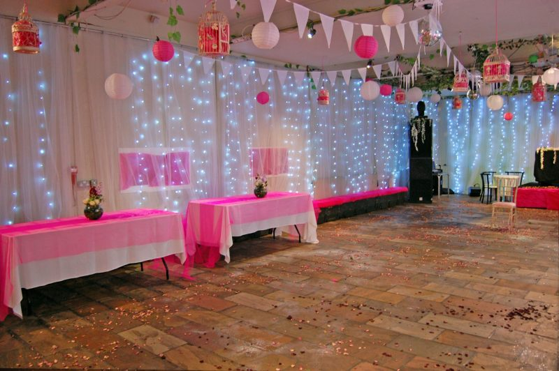 7 laura-devine-bride-tasker-islington-metal-works-jew-jewish-bat-bar-mitzvah-event-planner-tasker
